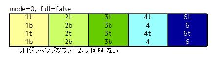 1659_3